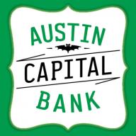 Austin Capital Bank SSB Logo